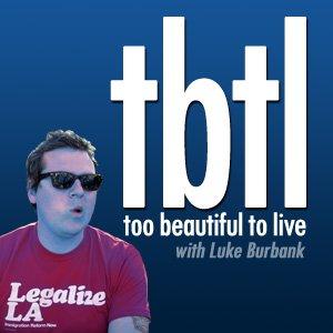Image for 'TBTL'