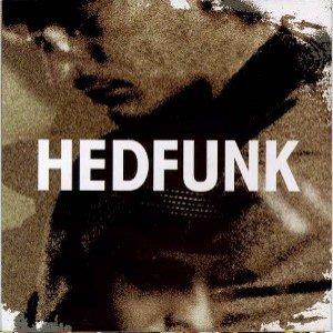 Image for 'Hedfunk'