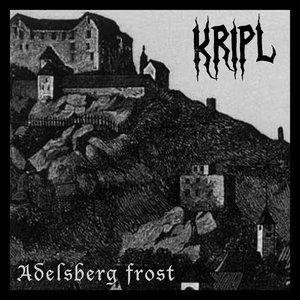 Image for 'Kripl'