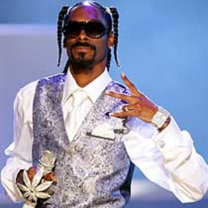 Image for 'R. Kelly/Snoop Dogg'