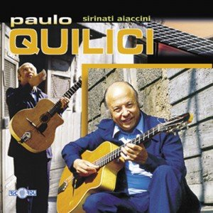 Image for 'Paulo Quilici'