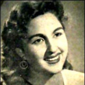 Bild för 'Anarkali'