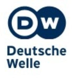 Image for 'DW.DE | Deutsche Welle'