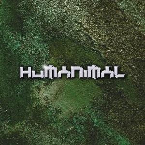 Imagem de 'Humanimal'