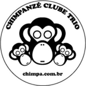 Image for 'Chimpanze Clube Trio'