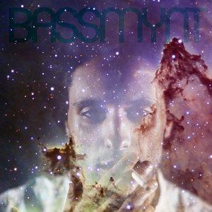Image for 'Bassmynt'