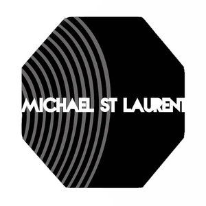 Image for 'Michael St Laurent'