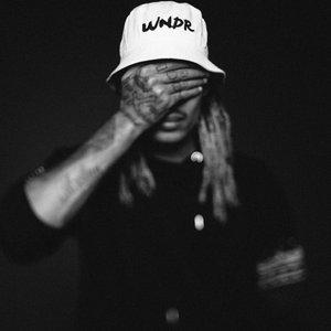 Image for 'WNDR'