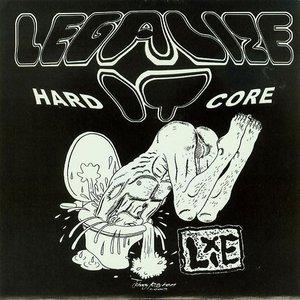 Bild för 'Lie'
