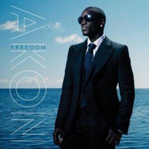 Imagem de 'Akon feat. Colby O'Donis & Kardinal Offishall'