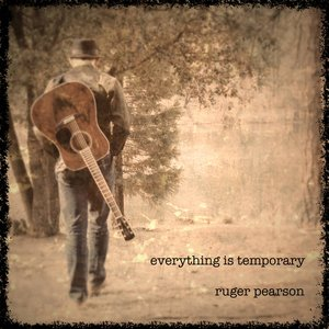 Image for 'Ruger Pearson'