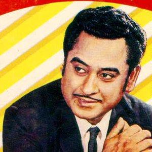 Immagine per 'Kishore Kumar & Chorus'