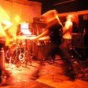 Image for 'Dino Velvet'