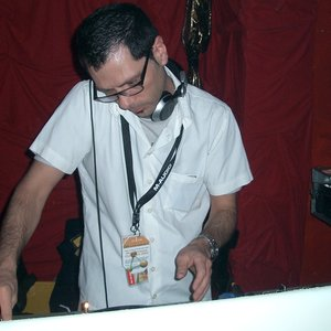 Bild für 'DJ Atty Mezcal'