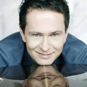 Image for 'Piotr Woźniak'