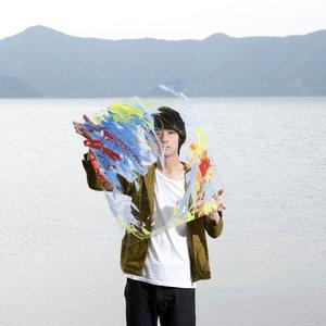 Bild für 'トクマルシューゴ'