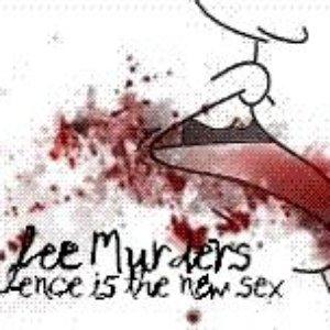 Immagine per 'Annabel Lee Murders'