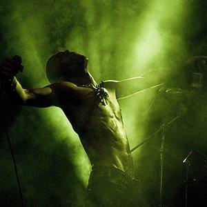 Image for 'Krister Linder'