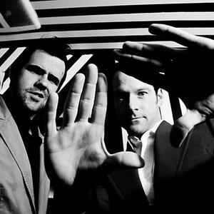 Image for 'The Banger Bros'