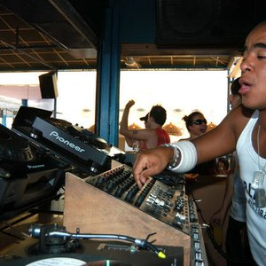 Image for 'Erick Morillo'