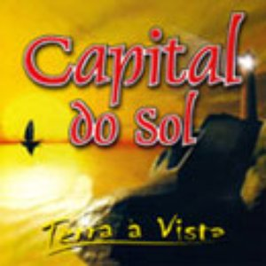 Image for 'Capital Do Sol'