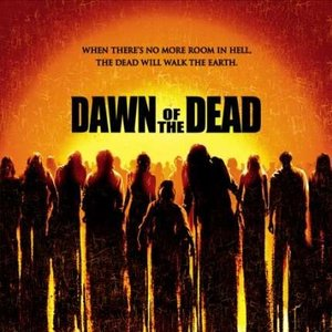 Image for 'Dawn of the Dead'