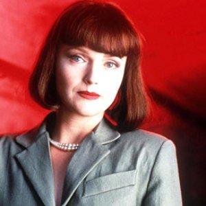 Image for 'Miranda Richardson'