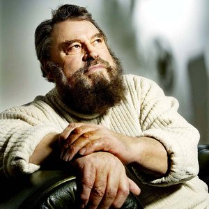 Image for 'Brian Blessed'