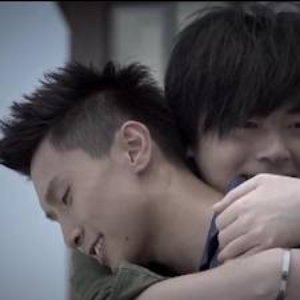 Image for '陳柏宇+洪卓立'