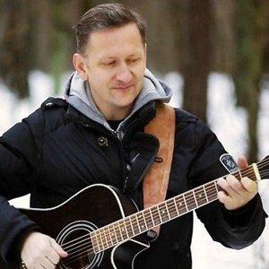 Image for 'Павел Плахотин'
