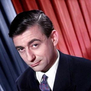 Image for 'François Périer'