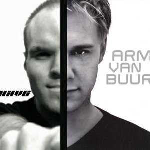 Image for 'Airwave vs. Rising Star'