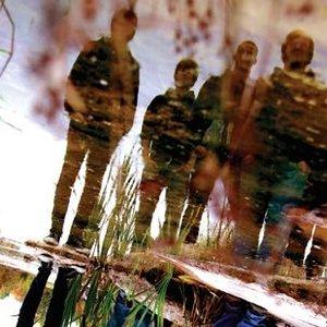Image for 'Left Me Breathless'