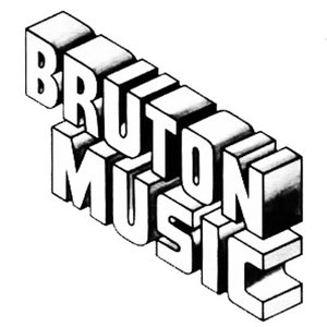 Image for 'Bruton Music'