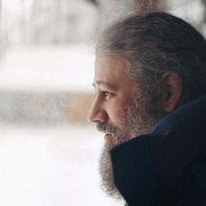 Image for 'Дмитрий Гайдук'