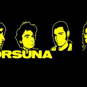 Image for 'Forsuna'