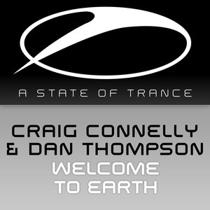 Image for 'Craig Connelly & Dan Thompson'