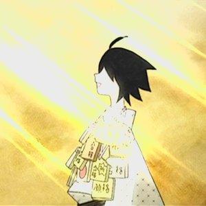 Image for 'Ootsuki Kenji to Zetsubou Shoujotachi (Fuura Kafuka, Kitsu Chiri, Kimura Kaere, Sekiutsu Maria Tarou, Hitou Nami)'