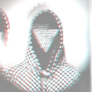 Image for '△☓i∪s ¬iИк'