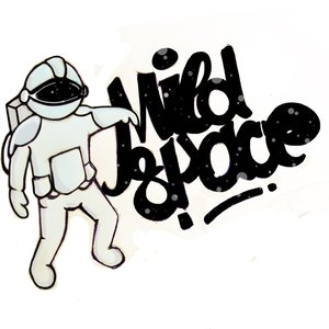 Image for 'mildspace'