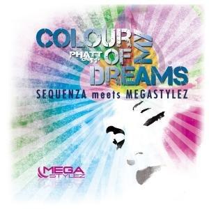 Image for 'Sequenza meets Megastylez'