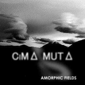 Image for 'CIMΔ MUTΔ'