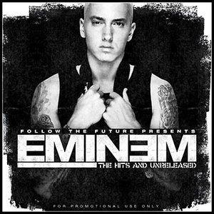 Imagem de 'Eminem (Feat. 50 Cent & Obie Trice)'