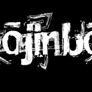 Image for 'Tojinbo'