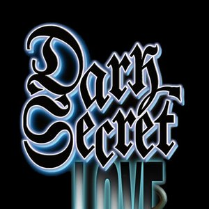 Image for 'Dark Secret Love'