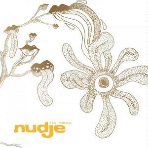 Image for 'Nudje'