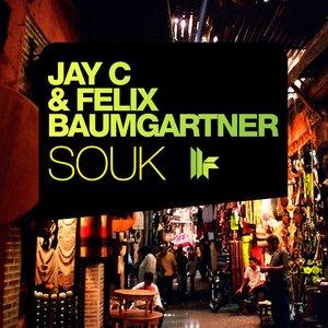 Image for 'Jay C & Felix Baumgartner'