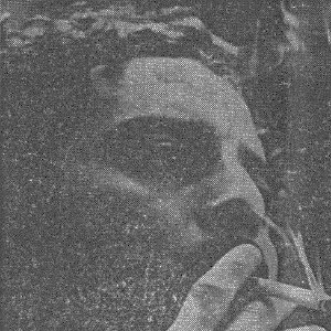 Image for 'Luciano Cilio'