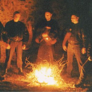 Image for 'Kreuzfeuer'