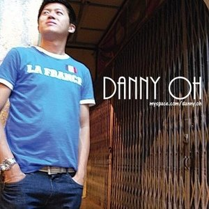 Image for 'Danny Oh'